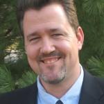 Wayne Thomas Batson